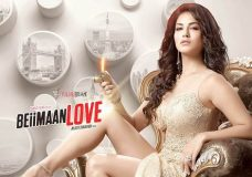 Beiimaan Love (2016) HD 720p Tamil Dubbed Movie Watch Online