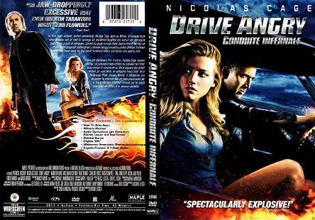 Drive Angry (2011) Tamil Dubbed Movie HD 720p Watch Online