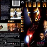 Iron Man 1 (2008) Tamil Dubbed Movie HD 720p Watch Online