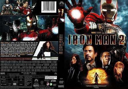 iron man 3 movie 720p hd