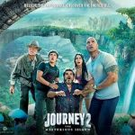 Journey 2: The Mysterious Island (2012) Tamil Dubbed Movie HD 720p Watch Online