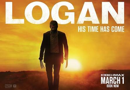 Logan (2017) Tamil Dubbed Movie v2 HDRip 720p Watch Online (HQ Audio)