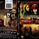Pirates of the Caribbean 2: Dead Man's Chest (2006) Tamil Dubbed Movie HD 720p Watch Online