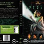 Species 1 (1995) Tamil Dubbed Movie HD 720p Watch Online