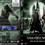 Van Helsing (2004) Tamil Dubbed Movie HD 720p Watch Online