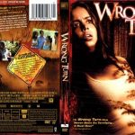 Wrong Turn (2003) Tamil Dubbed Movie HD 720p Watch Online