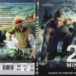 22 Minutes (2014) Tamil Dubbed Movie HDRip 720p Watch Online (HQ Audio)