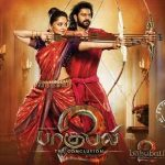 Baahubali 2: The Conclusion (2017) HD DVDRip Tamil Full Movie Watch Online