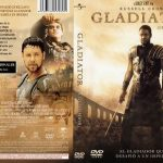Gladiator (2000) Tamil Dubbed Movie HD 720p Watch Online
