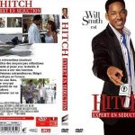 Hitch (2005) Tamil Dubbed Movie HD 720p Watch Online