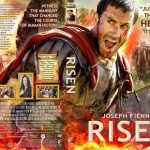 Risen (2016) Tamil Dubbed Movie HD 720p Watch Online