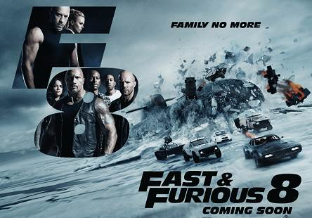 The Fate of the Furious (2017) Tamil Dubbed Movie HD 720p Watch Online