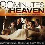90 Minutes In Heaven (2015) Tamil Dubbed Movie HD 720p Watch Online
