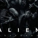 Alien: Covenant (2017) Tamil Dubbed Movie HD 720p Watch Online