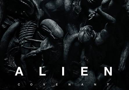 Alien: Covenant (2017) Tamil Dubbed Movie v2 HQ DVDScr Watch Online (HQ Audio)