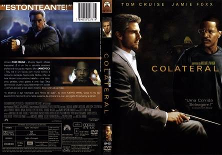 Collateral (2004) Tamil Dubbed Movie HD 720p Watch Online