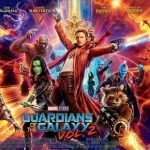 Guardians of the Galaxy Vol 2 (2017) Tamil Dubbed Movie HD 720p Watch Online