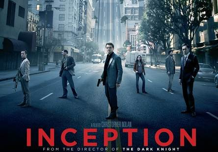 Inception (2010) Tamil Dubbed Movie HD 720p Watch Online