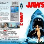 Jaws 2 (1978) Tamil Dubbed Movie HD 720p Watch Online