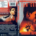 Mission: Impossible (1996) Tamil Dubbed Movie HD 720p Watch Online