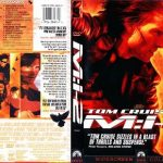 Mission: Impossible II (2000) Tamil Dubbed Movie HD 720p Watch Online