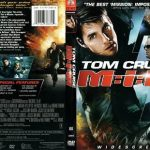 Mission: Impossible III (2006) Tamil Dubbed Movie HD 720p Watch Online