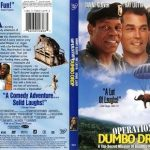 Operation Dumbo Drop (1995) Tamil Dubbed Movie HD 720p Watch Online