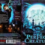 Perfect Creature (2006) Tamil Dubbed Movie HD 720p Watch Online