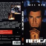 Ransom (1996) Tamil Dubbed Movie HD 720p Watch Online
