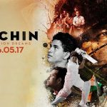 Sachin: A Billion Dreams (2017) HDRip 720p Tamil Movie Watch Online (Clear Audio)