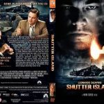 Shutter Island (2010) Tamil Dubbed Movie HD 720p Watch Online