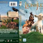 The Lion of Judah (2011) Tamil Dubbed Movie HD 720p Watch Online