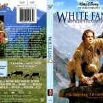 White Fang 2 Myth of the White Wolf (1994) Tamil Dubbed Movie HD 720p Watch Online