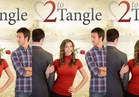 2 to Tangle (2012) Tamil Dubbed Movie HDRip 720p Watch Online