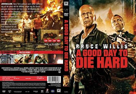 A Good Day to Die Hard (2013) Tamil Dubbed Movie HD 720p Watch Online