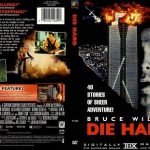 Die Hard (1988) Tamil Dubbed Movie HD 720p Watch Online