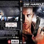 Die Hard 2 (1990) Tamil Dubbed Movie HD 720p Watch Online