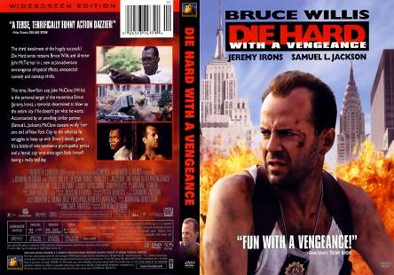 Die Hard 3 (1995) Tamil Dubbed Movie HD 720p Watch Online