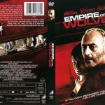 Empire of the Wolves (2005) Tamil Dubbed Movie HD 720p Watch Online