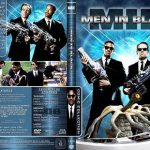 Men in Black (1997) Tamil Dubbed Movie HD 720p Watch Online