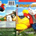 Stuart Little 2 (2002) Tamil Dubbed Movie HD 720p Watch Online