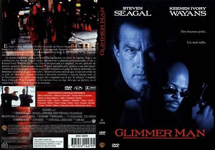 The Glimmer Man (1996) Tamil Dubbed Movie HD 720p Watch Online