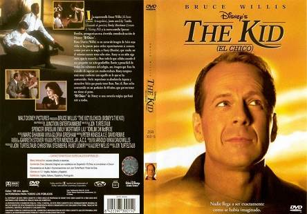 The Kid (2000) Tamil Dubbed Movie HDRip 720p Watch Online