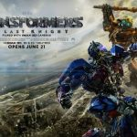 Transformers: The Last Knight (2017) Tamil Dubbed Movie 720p DVDScr Watch Online