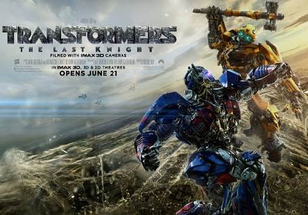 Transformers: The Last Knight (2017) Tamil Dubbed Movie HDRip 720p Watch Online (Line Audio)