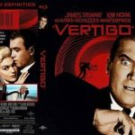 Vertigo (1958) Tamil Dubbed Movie HD 720p Watch Online