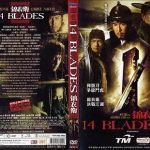 14 Blades (2010) Tamil Dubbed Movie HD 720p Watch Online