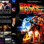 Back To The Future 3 (1990) Tamil Dubbed Movie HD 720p Watch Online