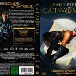 Catwoman (2004) Tamil Dubbed Movie HD 720p Watch Online