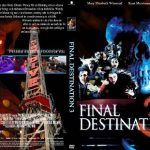 Final Destination 3 (2006) Tamil Dubbed Movie HD 720p Watch Online
